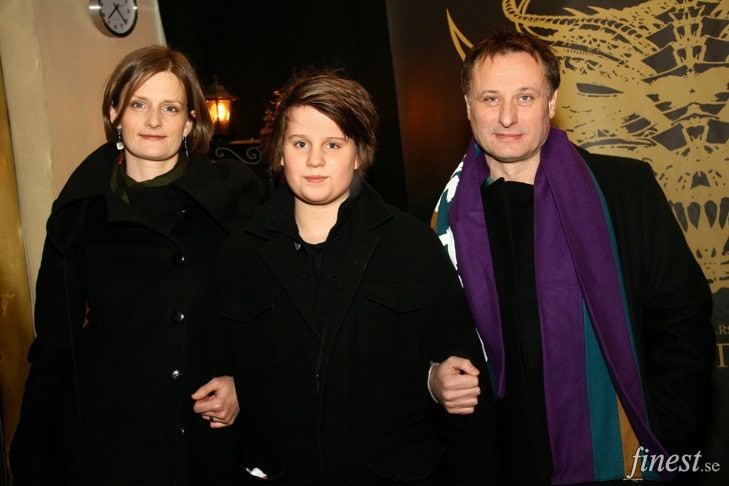 Catharina Nyqvist Ehrnrooth