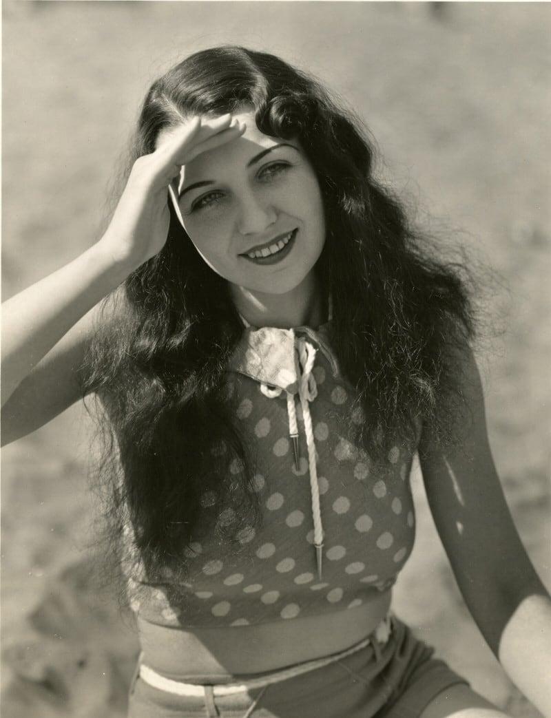 Liza Minnelli,Marie Helvin Erotic image Xonia,Hope Summers