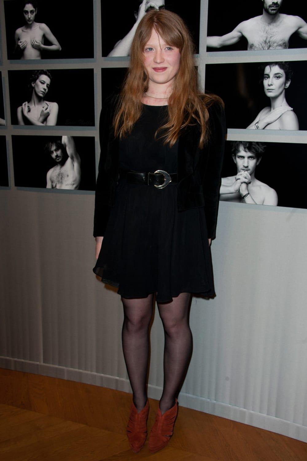Iliana Zabeth
