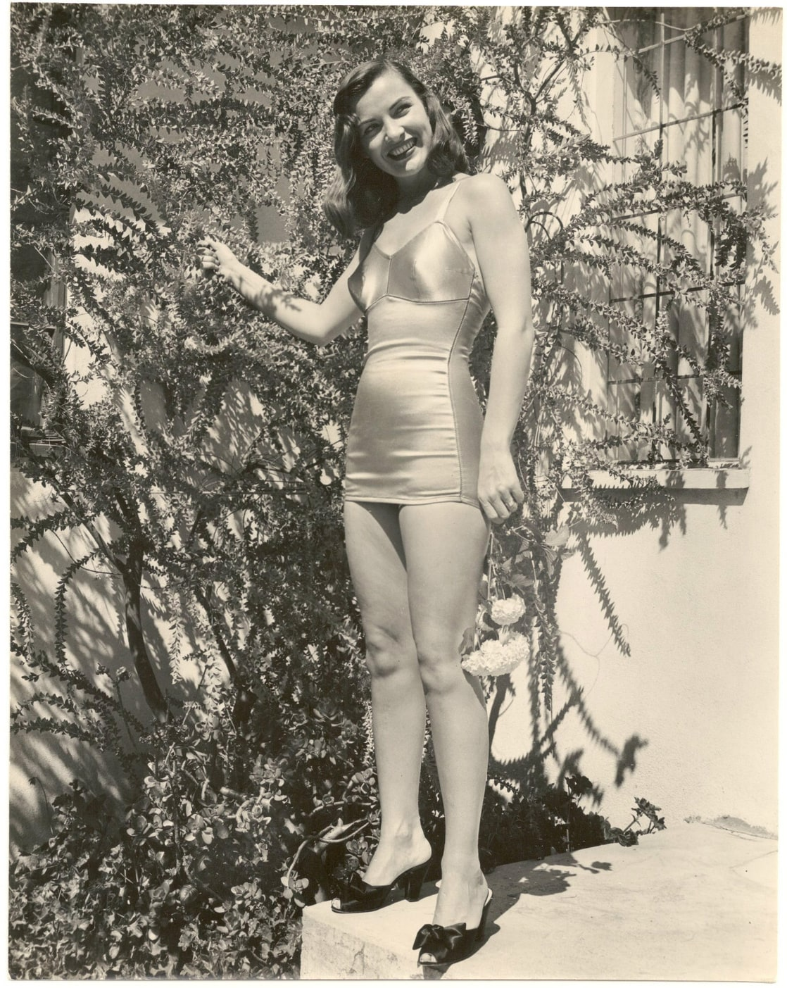 Nancy Carroll (British actress),Mary Odette Hot pics & movies Joanna Gleason,Elsie Randolph