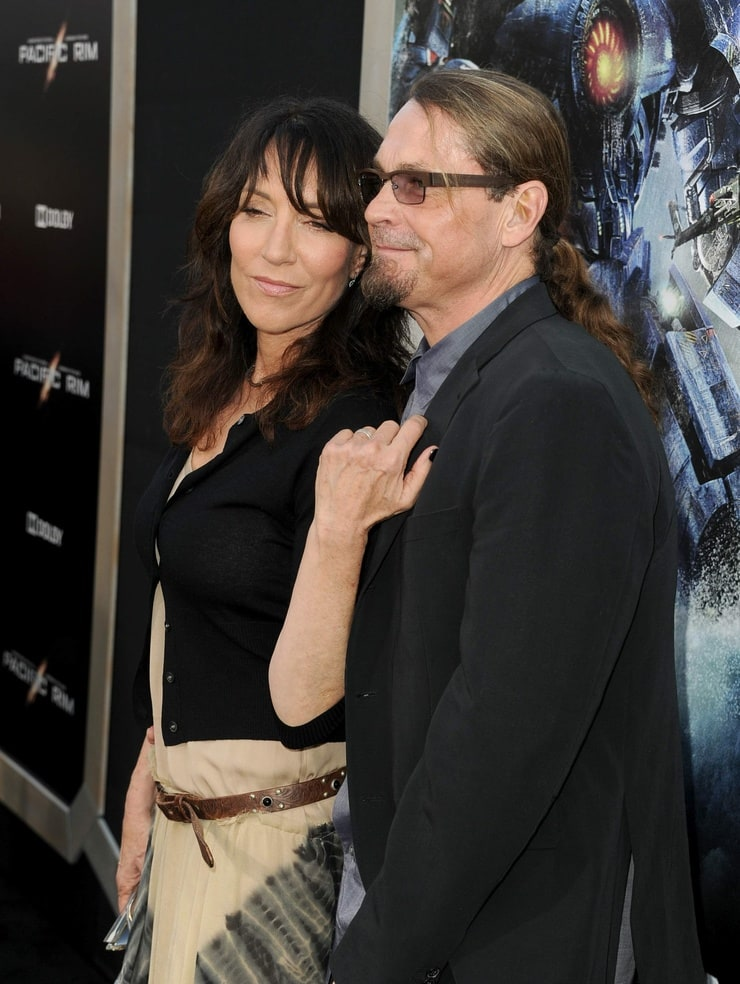 Picture of Katey Sagal