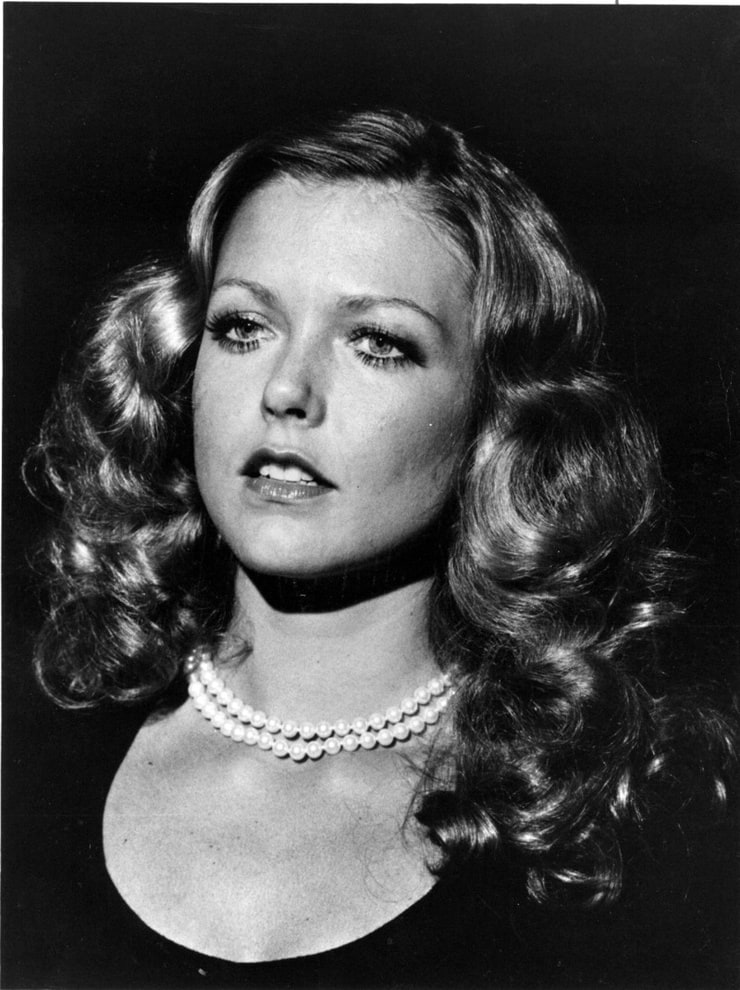 Picture Of Susan Blakely