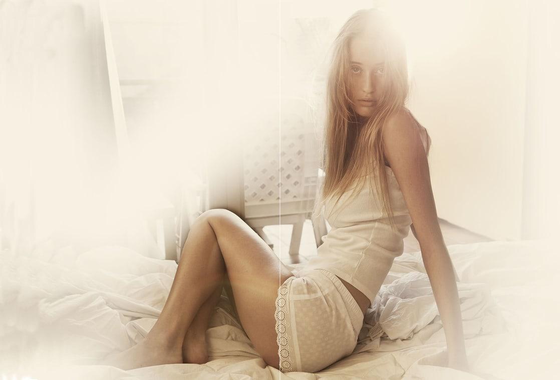 Enya Bakunova nude (14 photo), images Pussy, iCloud, cleavage 2020