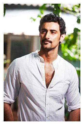 Picture of Kunal Kapoor