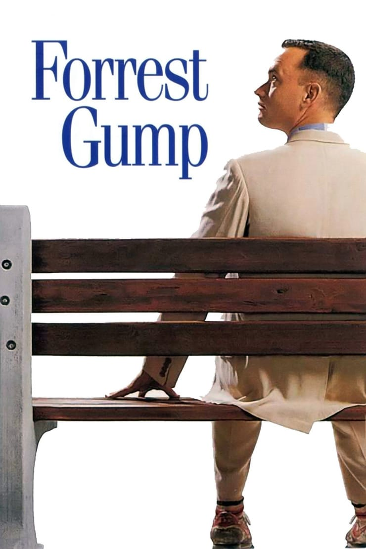forrest gump review essay You can order a custom essay on forrest gump labels: forrest gump, forrest gump essay, forrest gump essay example, forrest gump movie review, free essays on.