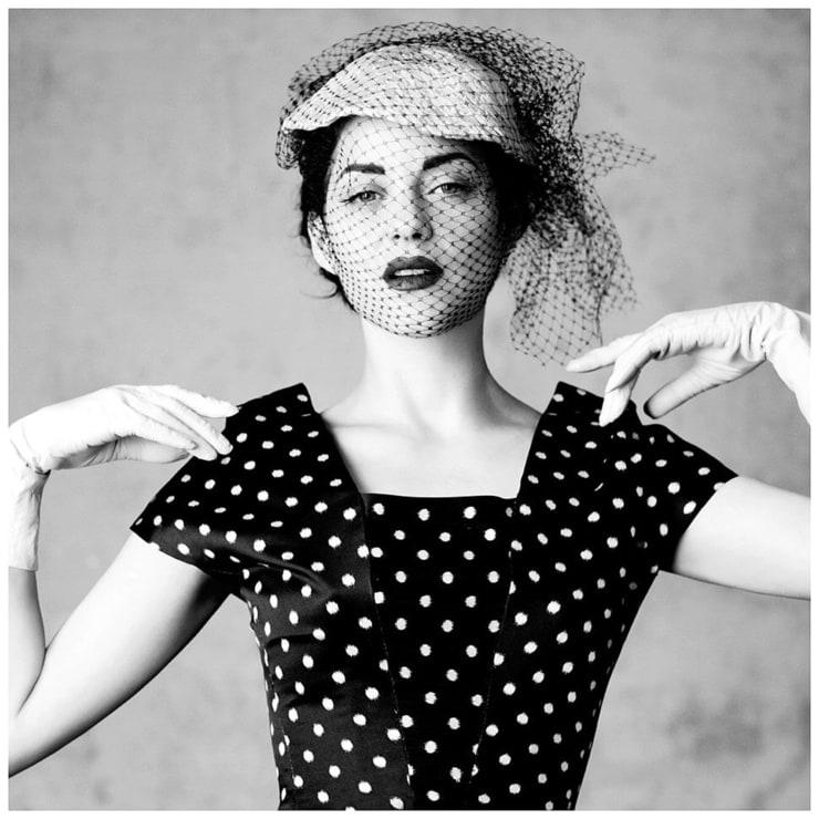 Marion Cotillard latest pictures | Cool Desktops Wallpapers