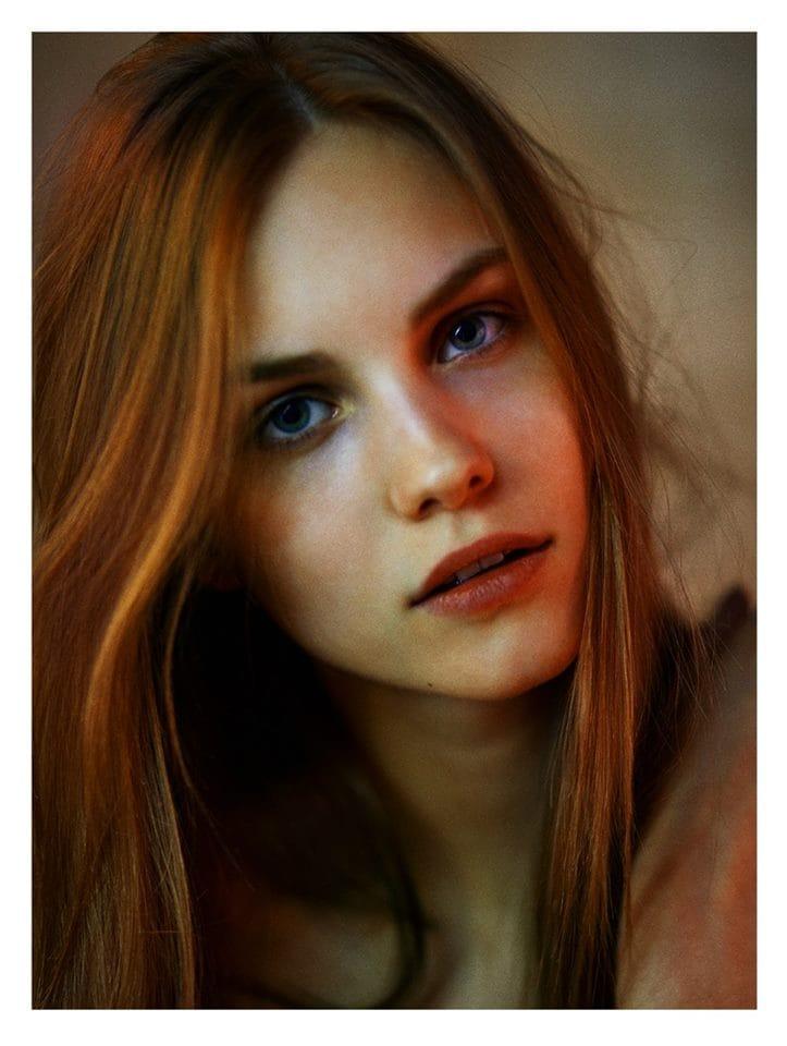 Julija Steponaviciute nude (67 foto) Video, YouTube, see through