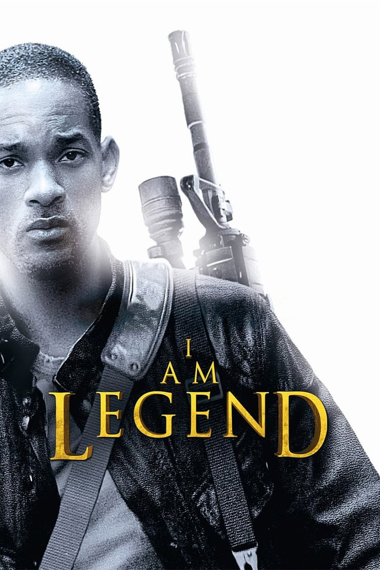 compare contrast book movie i am legend This page contains all the differences between the sword of truth series and legend of comparison between the sword of truth series and in the book series.