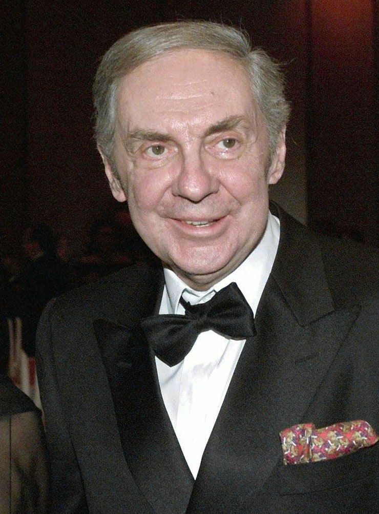 Harald Juhnke
