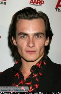 Homeland's rupert friend is still obsessed with daniel day
