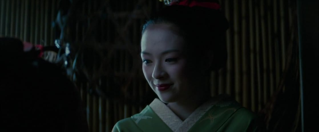 a book report on memoirs of a geisha Memoirs of a geisha arthur golden chapter one suppose that you and i were sitting in a quiet room overlooking a gar-1 den, chatting and sipping at our cups of green tea while we talked j.