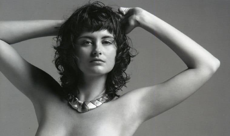 Trish Goff naked (36 photo) Paparazzi, Facebook, see through