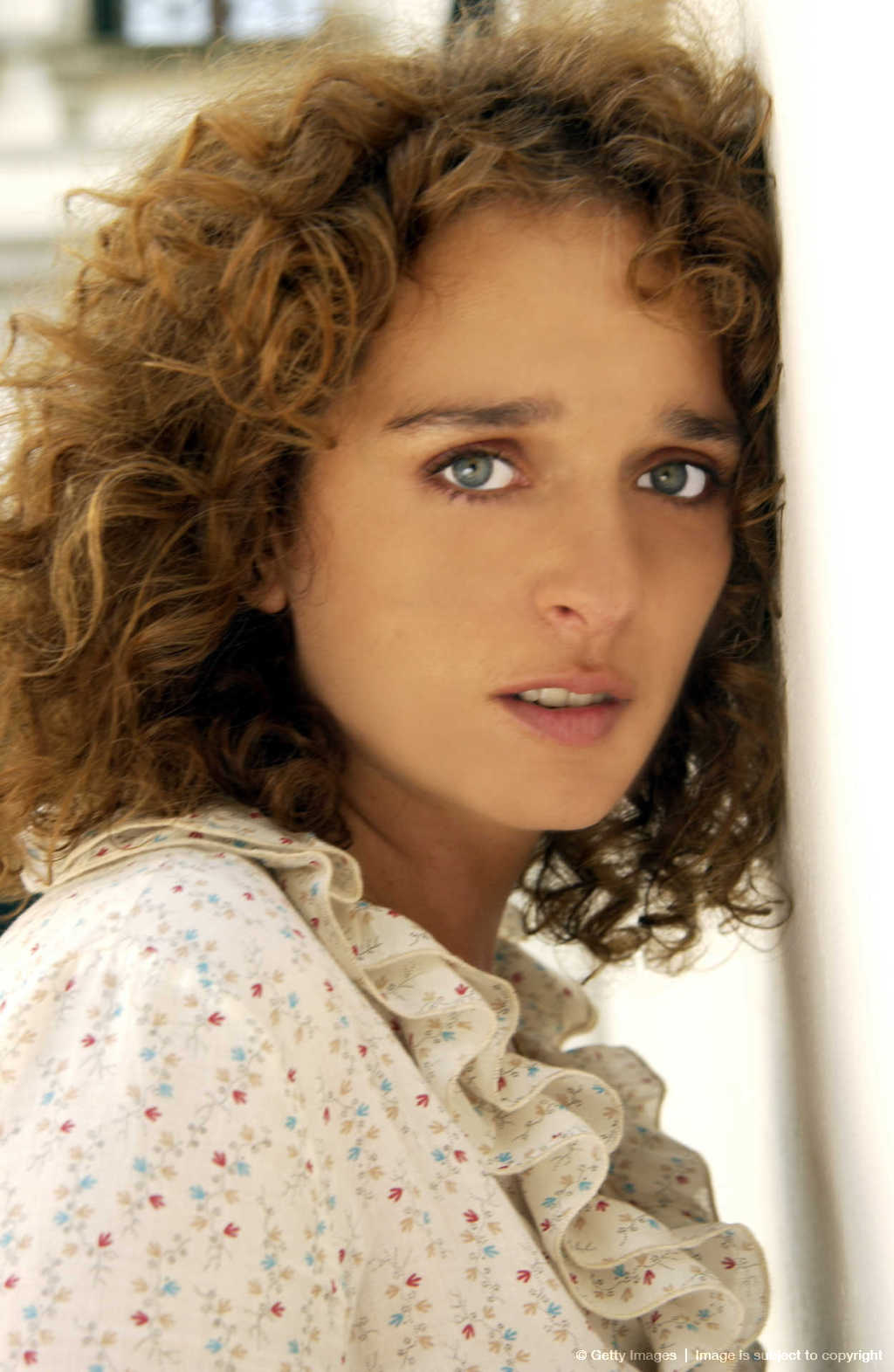 Valeria Golino (born 1966) nudes (12 foto and video), Sexy, Is a cute, Twitter, legs 2019