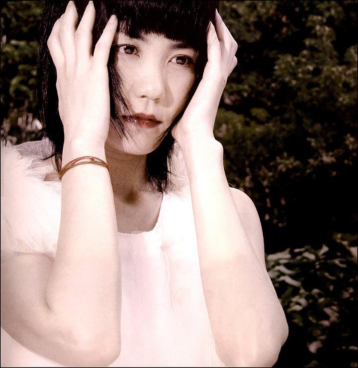Faye wong pornstar