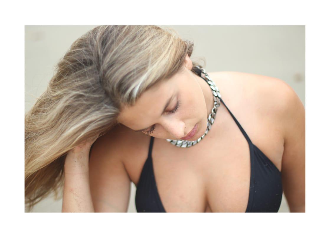 Erotica Francesca Aiello nudes (22 photos) Paparazzi, YouTube, panties