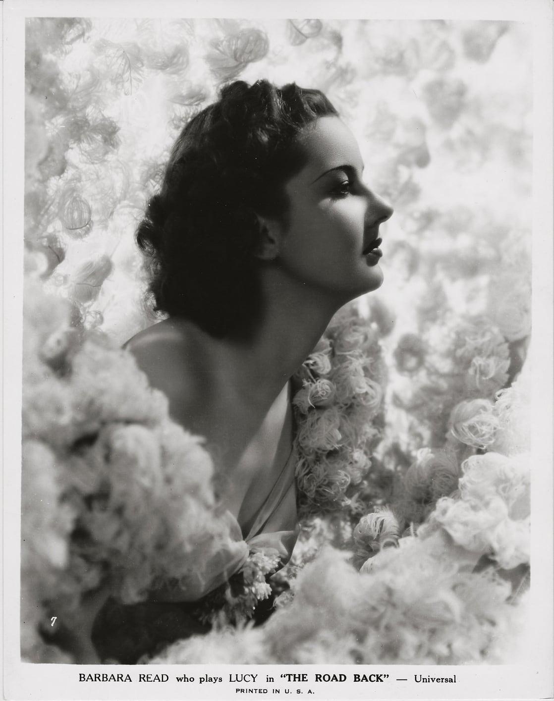 Alli Mauzey,Jirina Bohdalova Erotic gallery Joyce Ingalls,Annie Corley