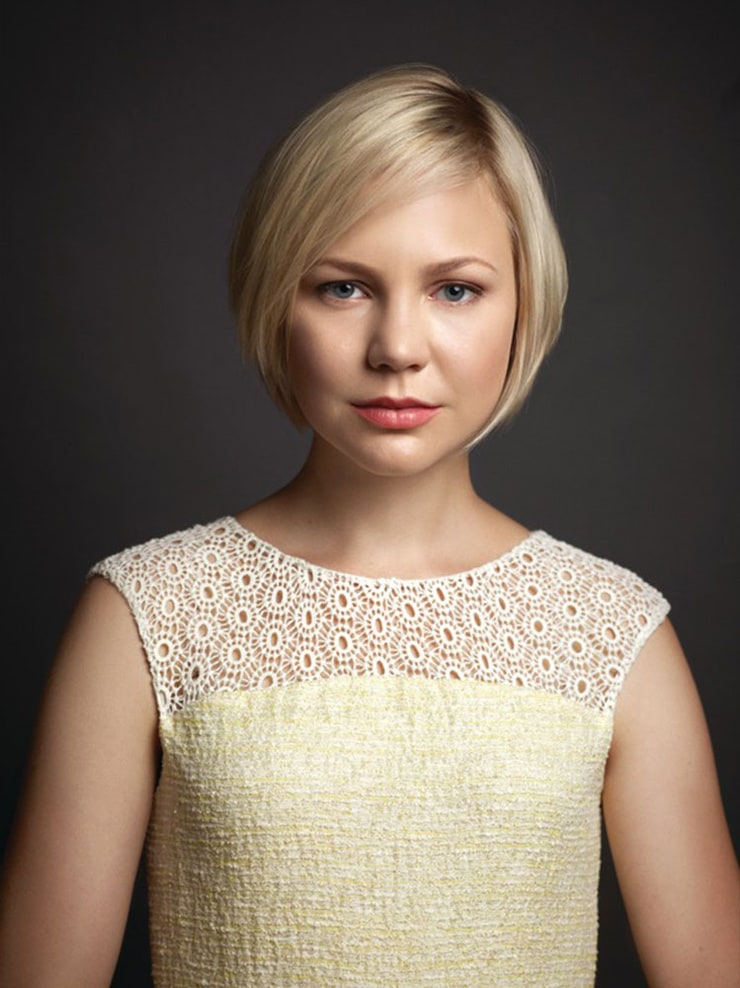 Adelaide Clemens nudes (68 pics) Tits, 2016, butt