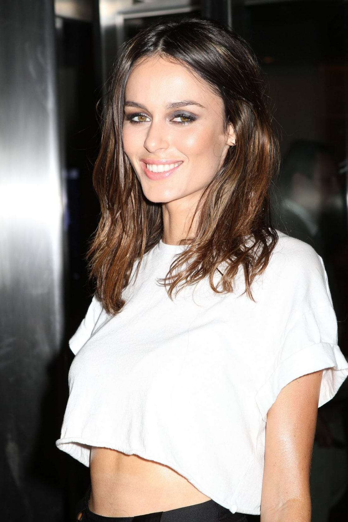 Picture Of Nicole Trunfio