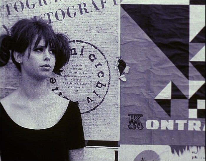 Jitka Cerhova Nude Photos 97