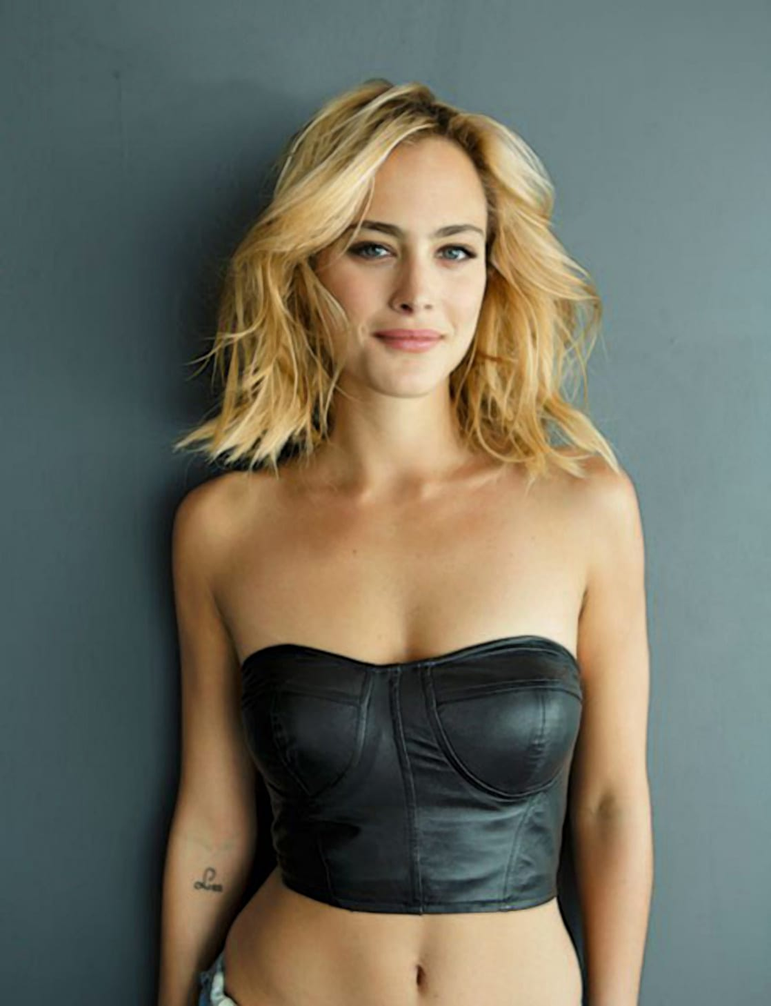 Photos Nora Arnezeder naked (38 foto and video), Topless, Fappening, Selfie, cameltoe 2006