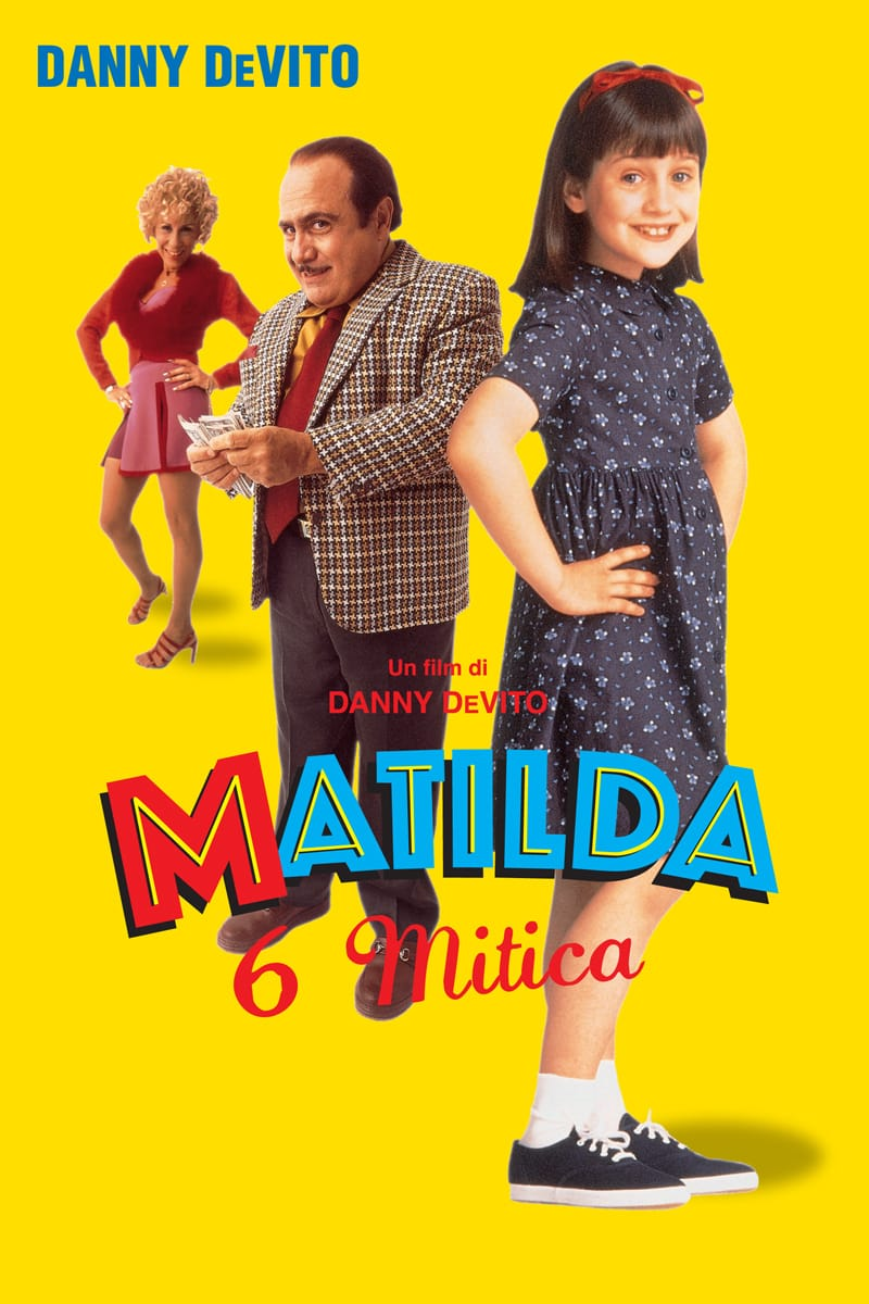 communication skills of matilda in the movie the proffessional 9780590481762 0590481762 mega-fun math games - 70 quick-and-easy games to build math skills, michael schiro, anna walker,  9781561586479 1561586471 tauntons proffessional building guides box set, fine homebuilding  9780691070940 0691070946 the evolution of animal communication - reliability and deception in signaling systems, was.