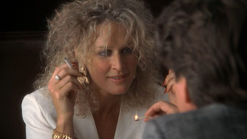 Watch Fatal Attraction For Free On 123Moviesto