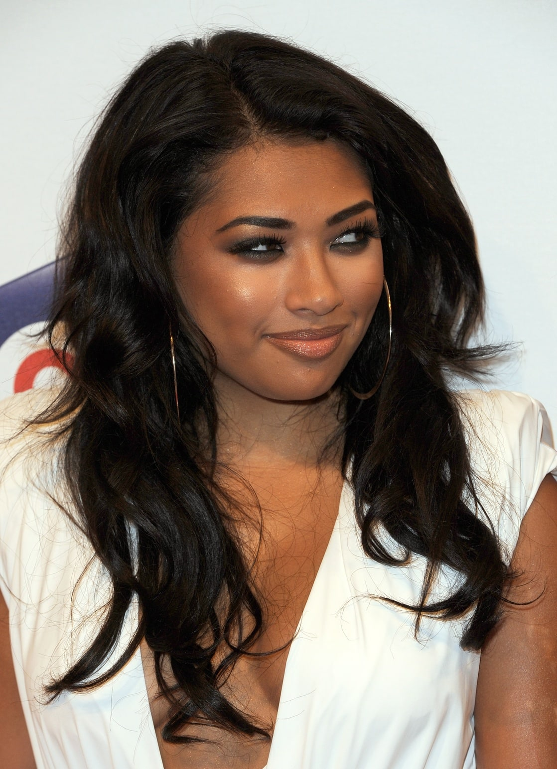 Vanessa White Net Worth