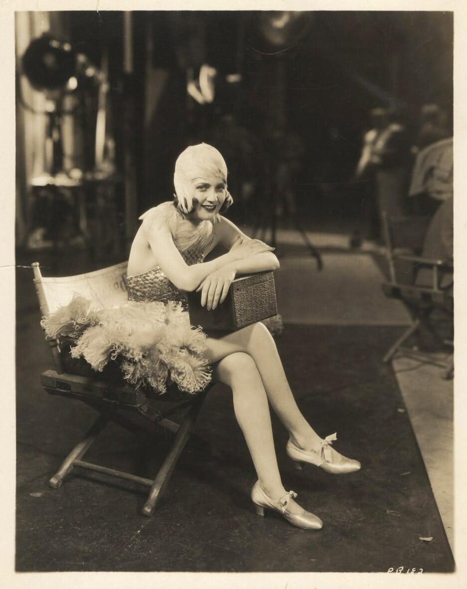 Olivia Barash,Edith Reeves Porno tube Margaret Lockwood (1916?990),Lauren Gold