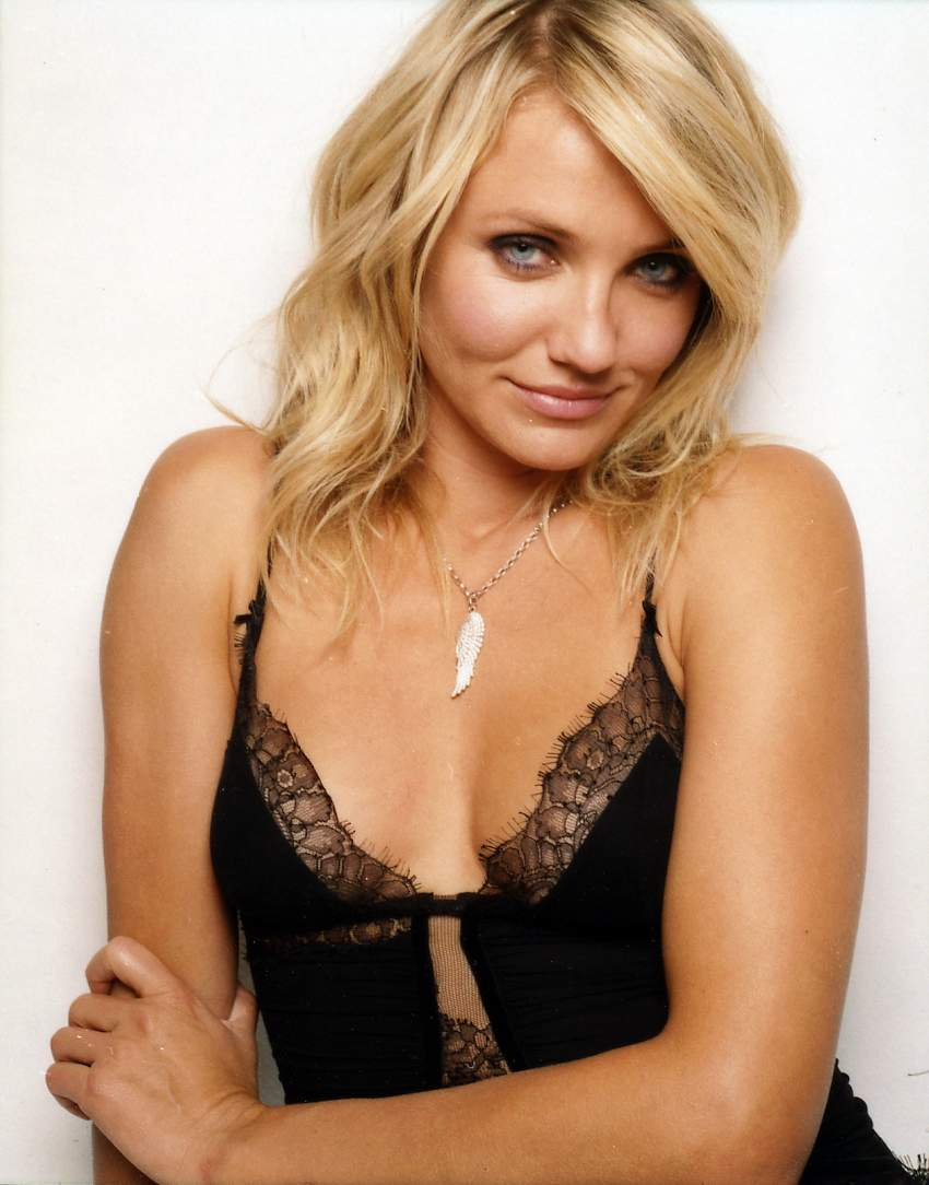 Hot Cameron Diaz naked (15 photo), Sexy, Cleavage, Boobs, see through 2020