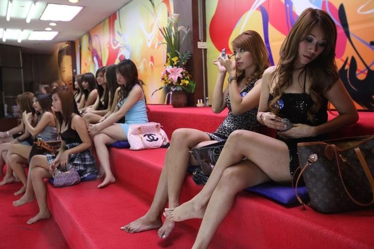 Московские мaлолетки проститутки