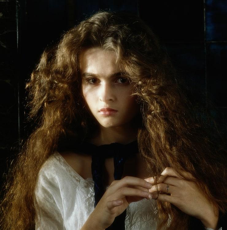 Picture of Helena Bonh... Helena Bonham Carter