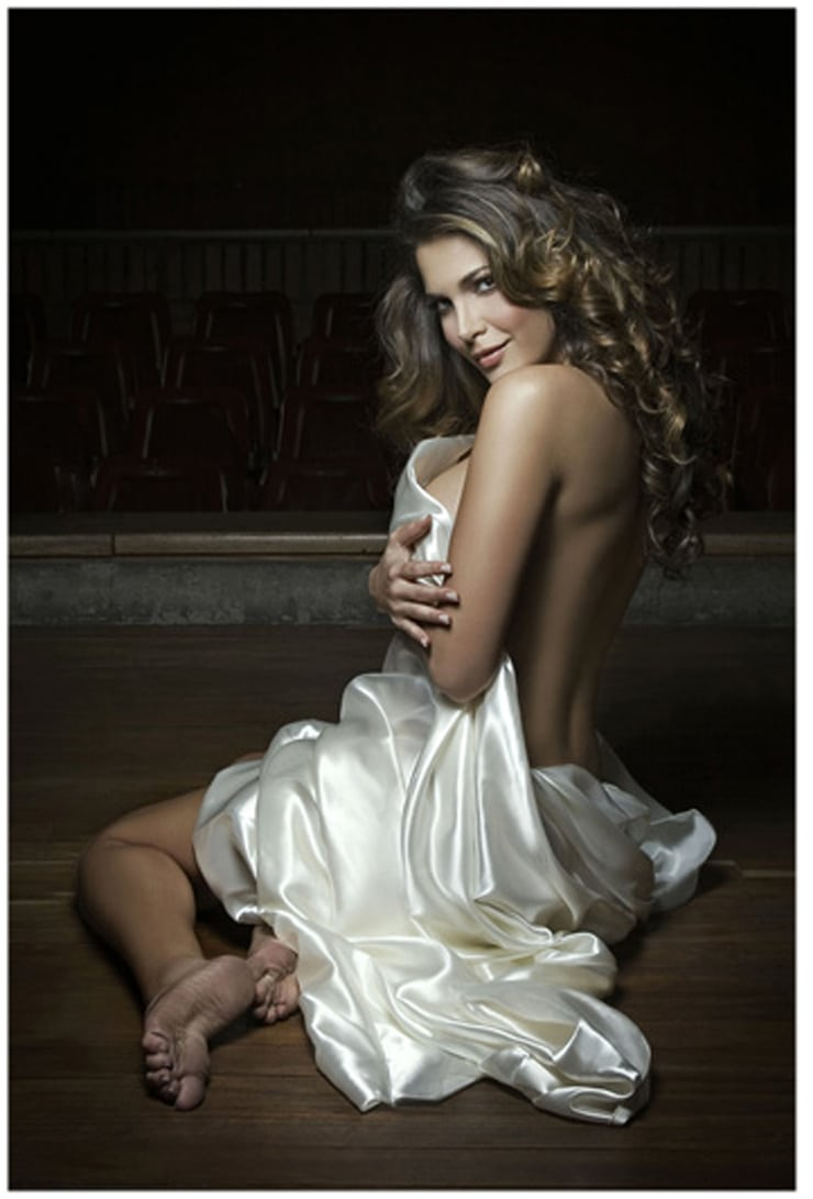 Catherine mcneil pussy naked (81 photos), Boobs Celebrity photos