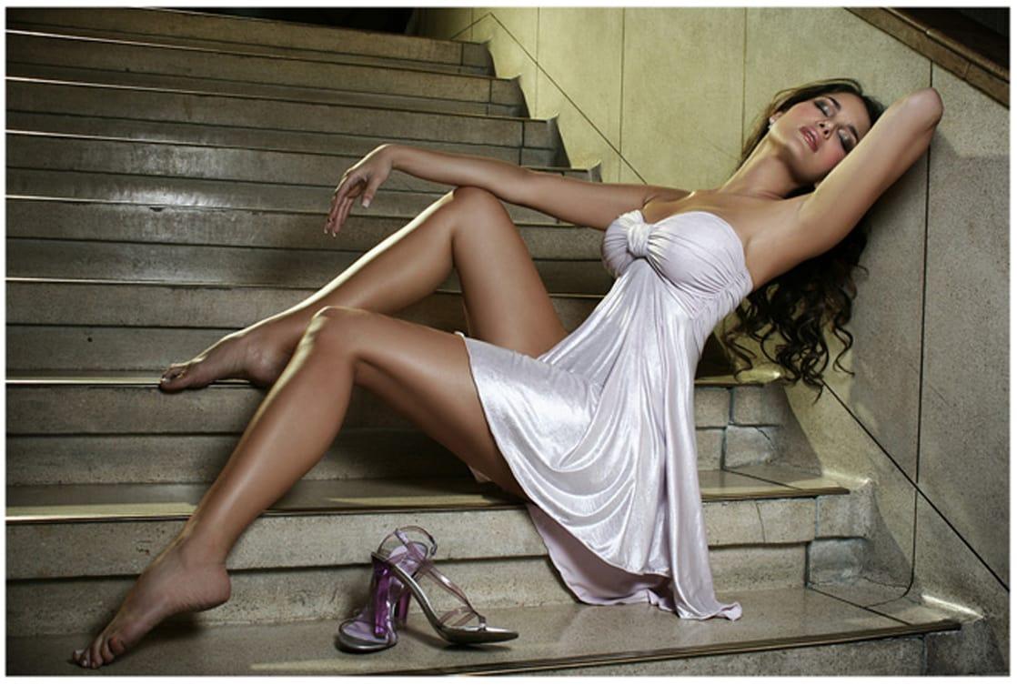 naked (96 photos), Bikini Celebrity image