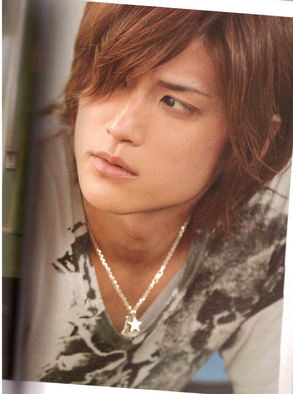 Daisuke Watanabe Related Keywords - Daisuke Watanabe Long ...