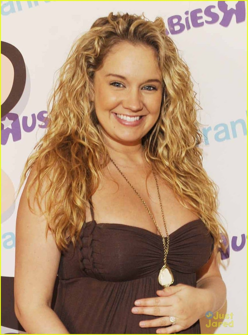 Fappening The Fapppening Tiffany Thornton  naked (91 photos), Twitter, bra