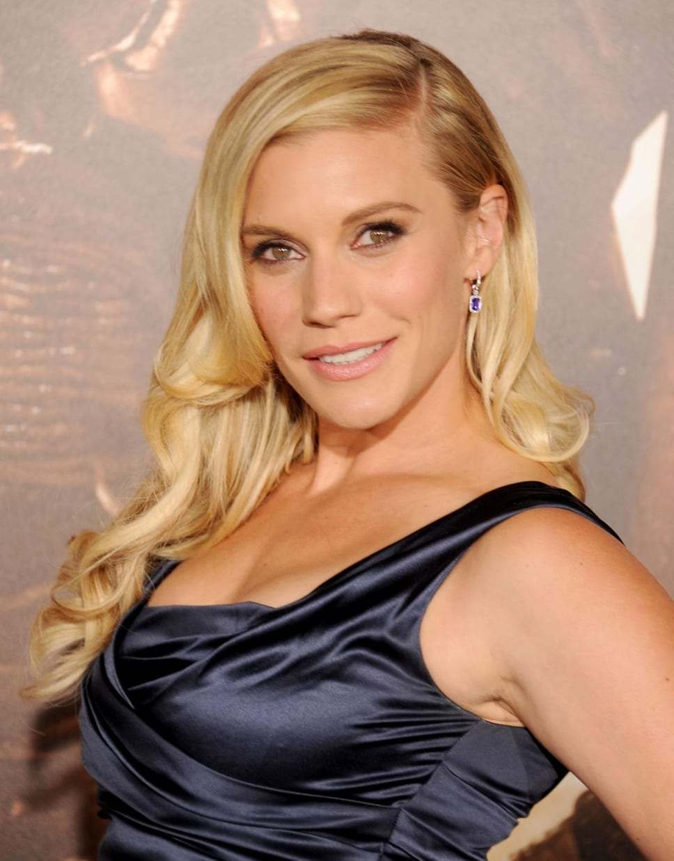 Picture of Katee Sackhoff