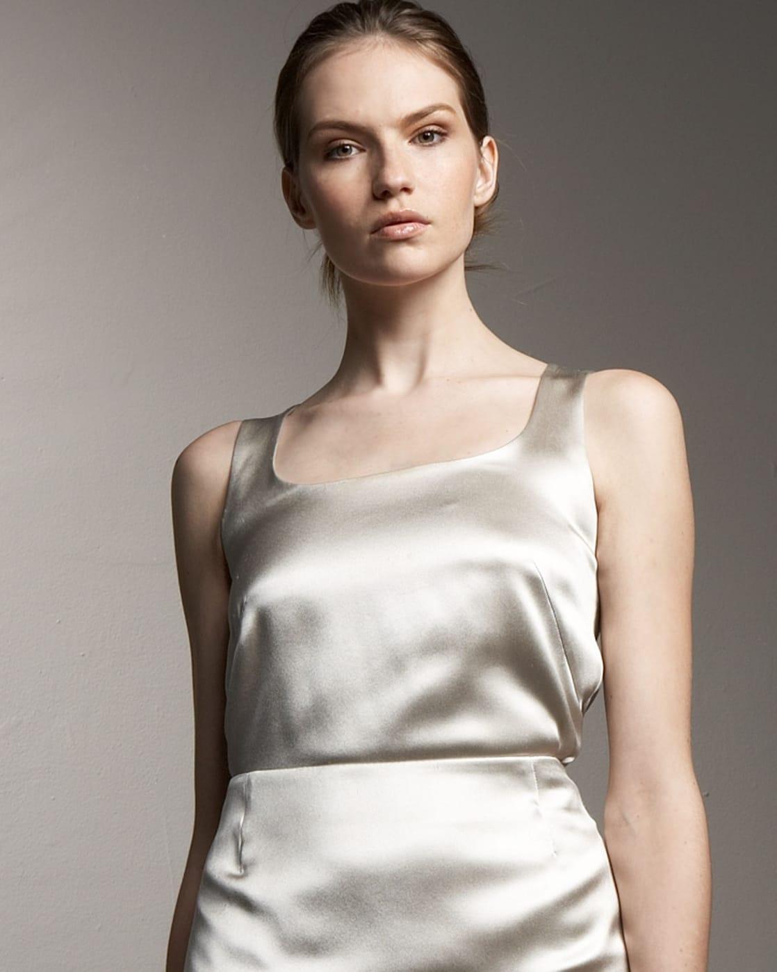 photo Rachel Clark (model)