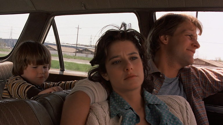 Image result for jeff daniels terms of endearment