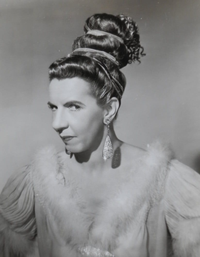 Verena Buratti