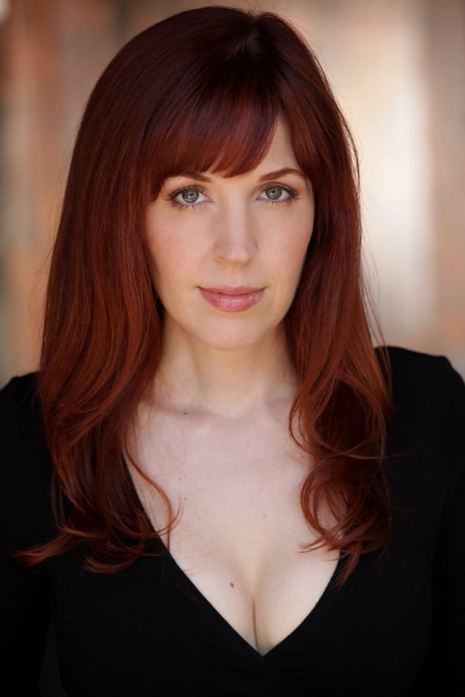 Picture of Danielle De Luca