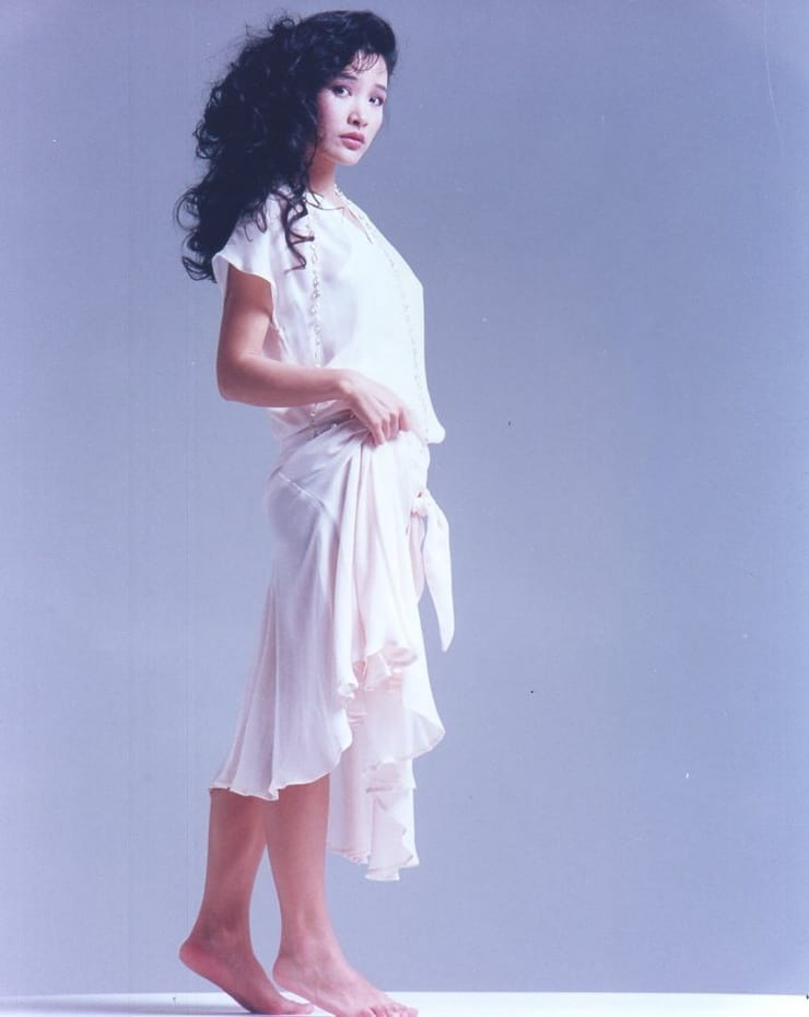 joan chen facebook