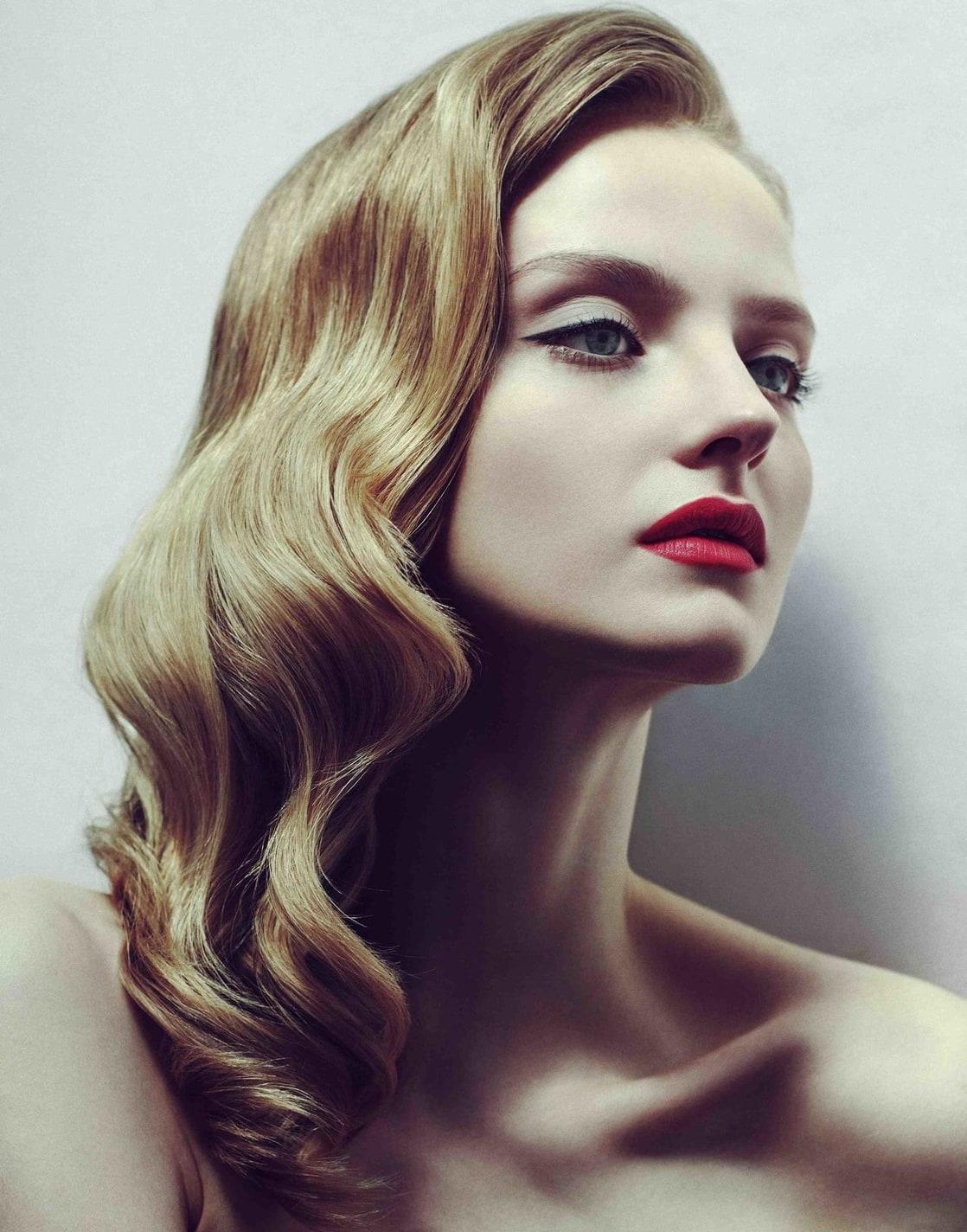 Amanda Norgaard Nude Photos 39