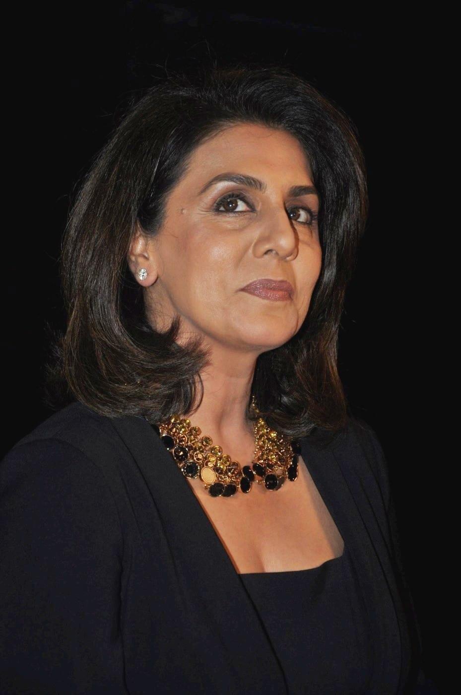 Neetu Singh image