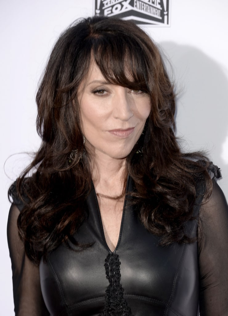 Picture Of Katey Sagal-5414