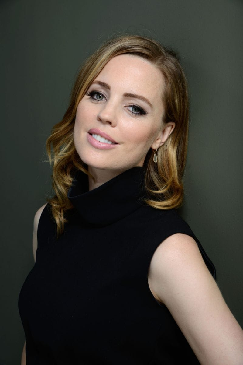 picture of melissa george. Black Bedroom Furniture Sets. Home Design Ideas