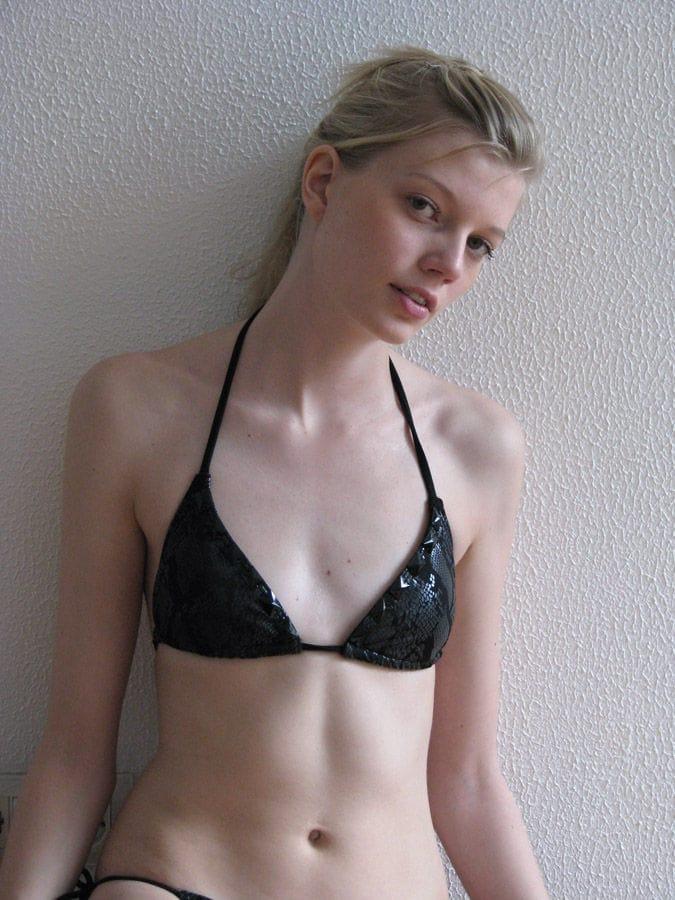 Nude Hot Desi Village Upskrt Aunty