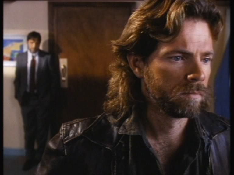 Servants of Twilight                                  (1991)