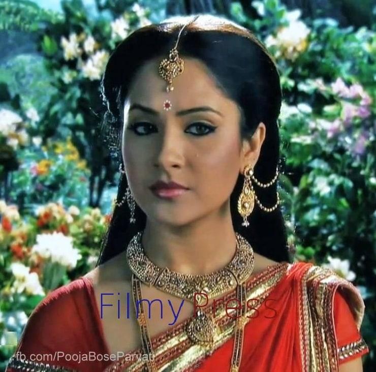 Download Devon Ke Dev Mahadev Serial