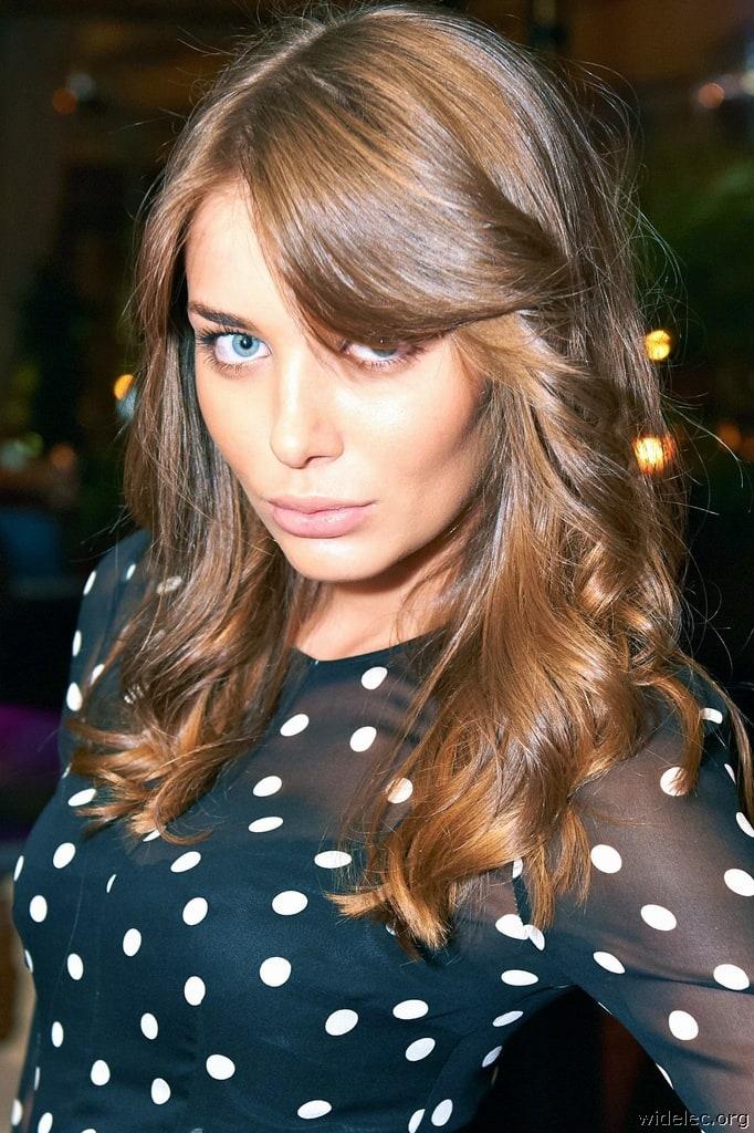 Daria Konovalova nude (47 photo) Selfie, 2015, cleavage