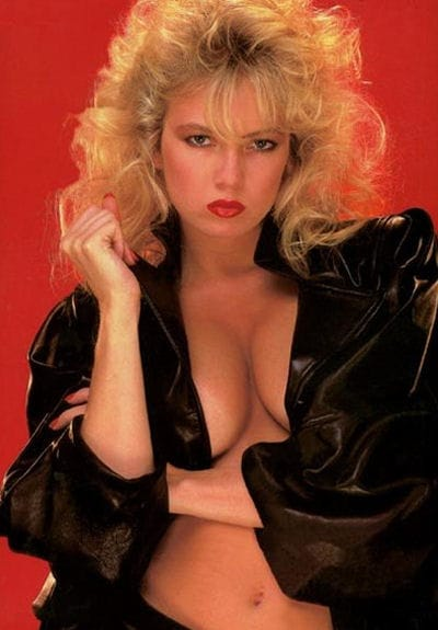 louise Traci lords kuzma nora aka